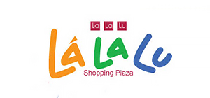 ショッピングプラザ ラ・ラ・ルー